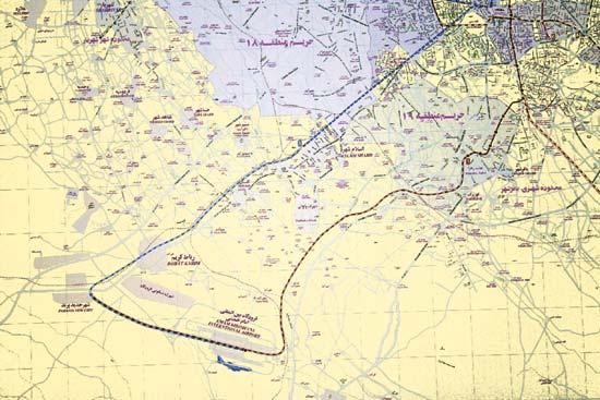 http://sedmohamad.persiangig.com/metromap2_550.jpg